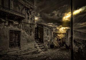 Strada Siciliana