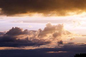 Luchtzicht