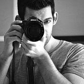 Rob Visser profielfoto