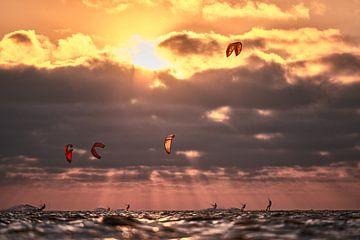 Wave Masters von