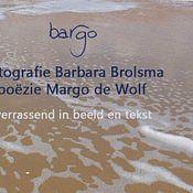 Bargo Kunst profielfoto