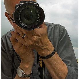Henk Hoekstra avatar