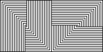 ID=1:2-15-88 | V=42x2-M van Gerhard Haberern