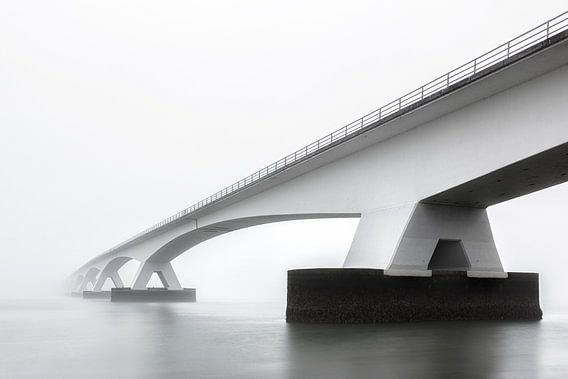 Bridge to the Other Side van Cho Tang