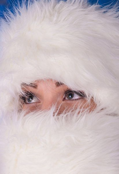 JustThe Eyes 2
