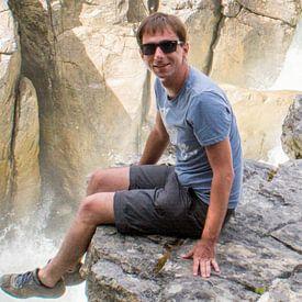 Kevin Pluk avatar