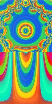 Hypnoseboom van Maik Berning