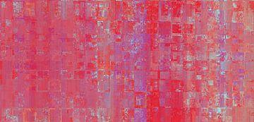 India Colors N.1 van Olis-Art