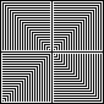 4xL   N=20   V=01   02x02 van Gerhard Haberern