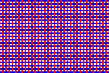 Onder en boven | 18x12 | Normaal | RB van Gerhard Haberern