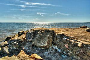 De Oostzee