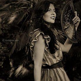 Arianor Photography avatar