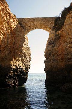 Algarve von Ton van Buuren