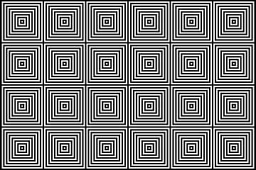 Nested | Center | 06x04 | N=08 | W van Gerhard Haberern