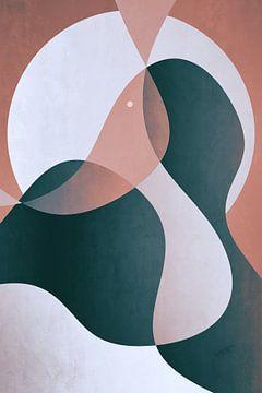 De walvis van dcosmos art