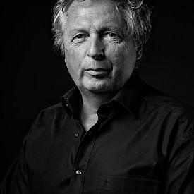 Bodo Gebhardt avatar