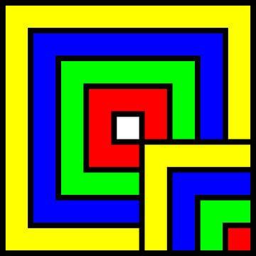 ID=1:4-05-46 | V=048-RR-03 van Gerhard Haberern