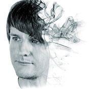 Malte Pott Profilfoto