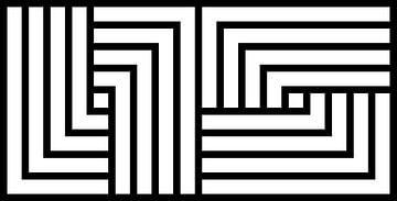 ID=1:2-05-28 | V=42x2 van Gerhard Haberern