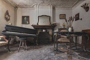 De Hobbykamer