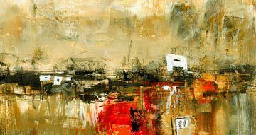 ARTe van Katarina Niksic