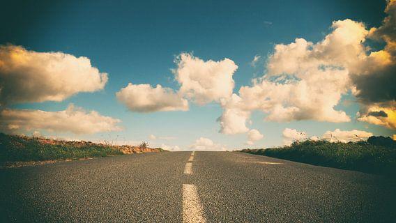 Kustweg