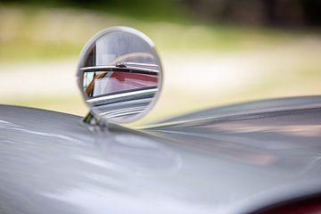 Spiegelbild von Tilo Grellmann | Photography