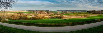 View From Gulperberg (2011)