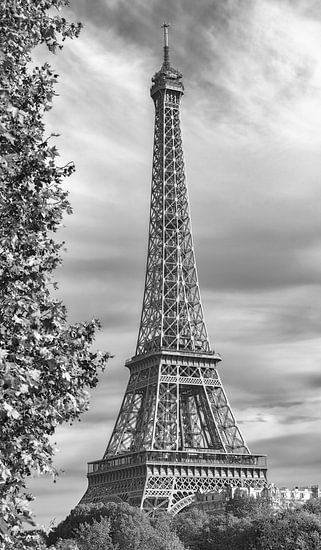 Parijs Fine Art van Rob van der Teen