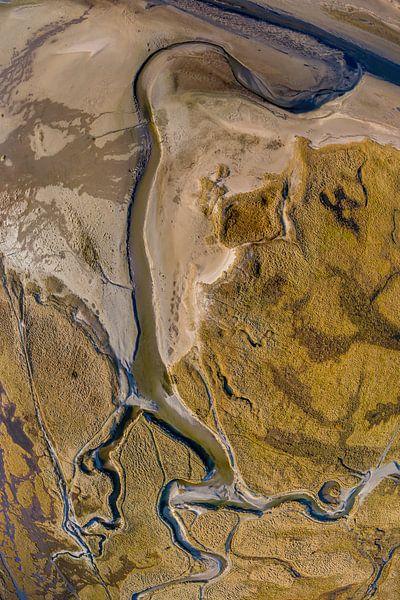 """Ader - """"Vein"""" von Texel360Fotografie Richard Heerschap"""