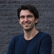 Thijs van den Broek profielfoto