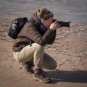 wilma ten Bhömer Profilfoto