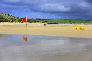 Gwithian Cornwall