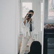 Karlijne Geudens Profilfoto
