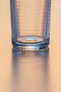 Equivalent III van Bram Verhees | Miksang Fotografie