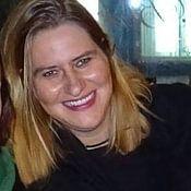 Claudia Kool Kool profielfoto