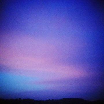 sky 03 von poetic snapshots