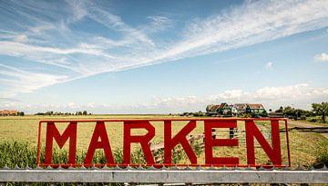 Marken von Okko Meijer