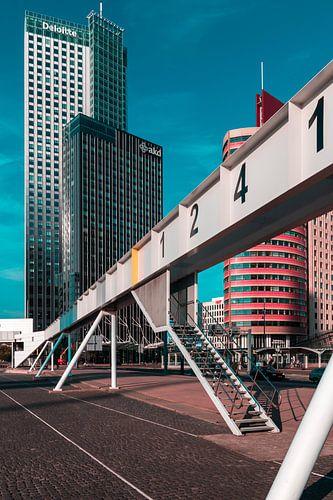 Rotterdam Haven 1241