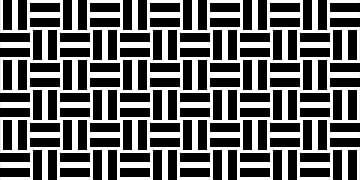 Permutatie | ID=10 | V=23 | 2:1 | 12x06 van Gerhard Haberern