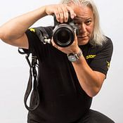 Rob van Praag profielfoto