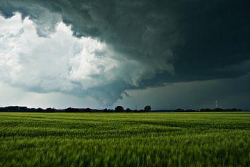 Tornado von Malte Pott
