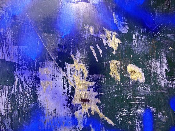 Urban Abstract 175