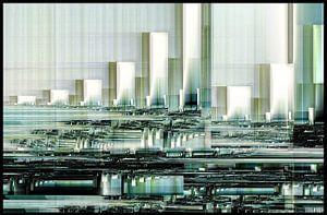 fractal (Magic Town)