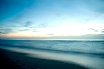 Sylt: Evening atmosphere van