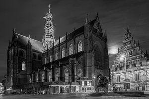 Gothic Haarlem