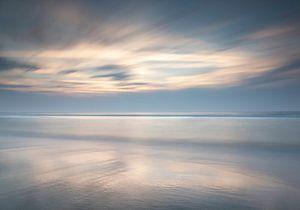 Sea North