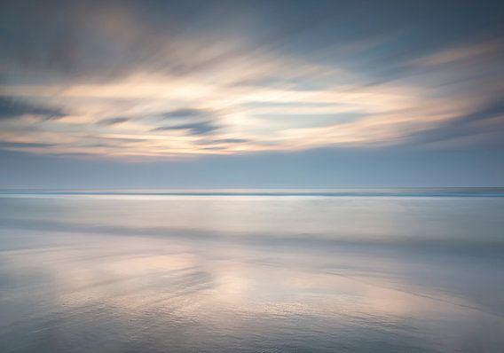Sea North van Wad of Wonders