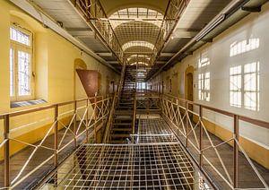 Gevangenis 19
