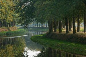 De Schipbeek bij Holten